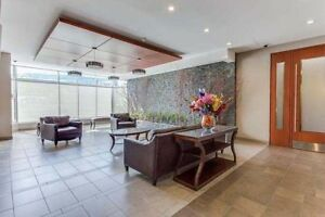 Luxurious Condo By Tridel. A Very Well Managed Building.