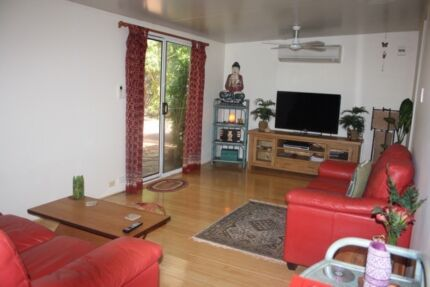 Lovely Fully Furnished Renovated Onsite 40ft caravan Broome 6725 Broome City Preview