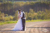 Win Your Wedding Photography