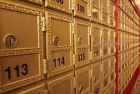 Mailbox rentals for Business&personal,FEDEX Authorized Center