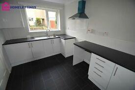 3 bedroom house in Stonecross, Ashington, NE63
