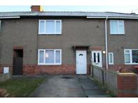 2 bedroom house in West Drive, Blyth, Northumberland, NE24