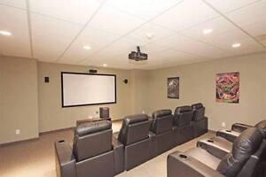 Appartement à louer / Apartment for rent Gatineau Ottawa / Gatineau Area image 9