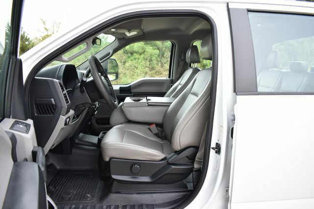 Image 12 Voiture Américaine d'occasion Ford F-250 2017