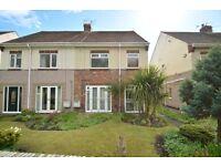 4 bedroom house in Haydon Road, Ashington, Northumberland, NE63