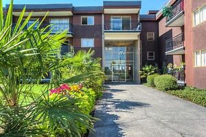 2 Bdrm available at 10463 150th Street, Surrey