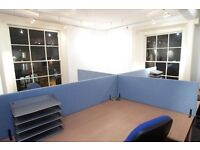 OFFICE SPACE TO RENT IN MELTON MOWBRAY TOWN CENTRE