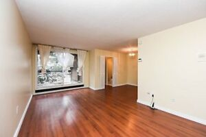 Excellent Location In Highly Demand Area