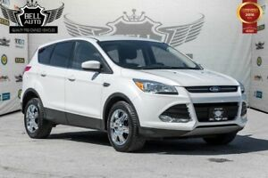 2015 Ford Escape SE BACK-UP CAMERA BLUETOOTH CRUISE CONTROL