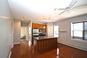 Gorgeous one bedroom condo on Aberdeen St SE