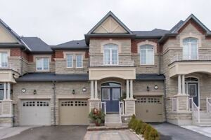 AMAZING 3+1Bedroom TownHouse @VAUGHAN $989,900 ONLY