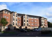 2 bedroom flat in Pleasance Street, Glasgow, G43 (2 bed)