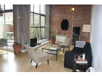 1000 SQUARE FEET WAREHOUSE CONVERSIONS ALWAYS AVAILABLE IN HAGGERSTON DALSTON BROADWAY MARKET