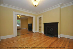 4 BEDROOM HOUSE  SOUTH END HALIFAX