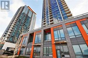 Amazing 2 bed/2 bath in central Mississauga