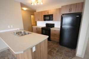 Two Bedrooms Two Bathrooms Apartment in Timberstone