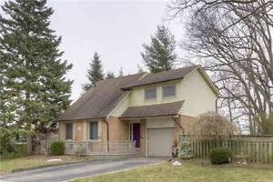 3 Beds Including A Generous Master With Newly Reno