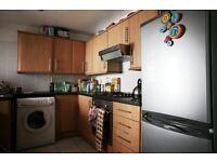 2 bedroom flat in Kelvin Grove, Sandyford, Newcastle Upon Tyne, NE2