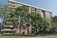 3 Bedroom Condo – Available February 1 2016 or earlier