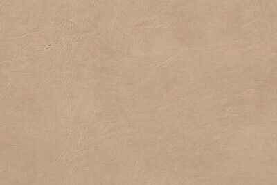 """Leather Peel and Stick Refacing Laminate 54"""" wide x 3 yards / 9'"""