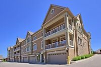 Great 1 Bedroom Apartment for Lease in Alliston