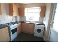 3 bedroom house in Hotspur Street, Heaton, Newcastle Upon Tyne, NE6