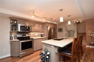 1330 Mississauga Valley Blvd #11 FOR SALE in MISSISSAUGA