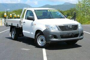 Mazda bt50 in queensland gumtree australia free local classifieds fandeluxe Image collections