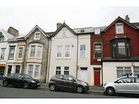 8 bedroom house in Heaton Road, Heaton, Newcastle Upon Tyne, NE6