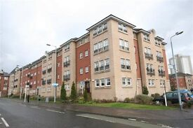 SHAWLANDS - Riverford Road - One Bed. Furnished