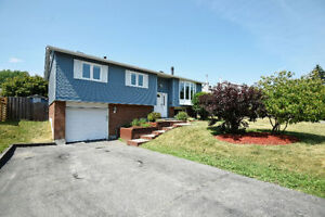 GORGEOUS 3 +1 BED, 3 BATH HOME INCREDIBLY WELL MAINTAINED