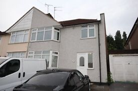 FANTATSTIC HOUSE, RECENTLY BEEN FULLY RENOVATED CLOSE TO STATION