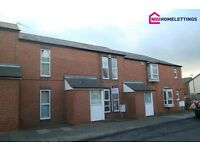 2 bedroom house in Bewicke Road, Willington Quay, Wallsend, North Tyneside, NE28