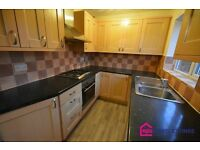3 bedroom house in Piper Knowle Road, Hardwick, Stockton-on-Tees, TS19