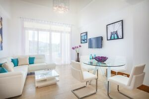 Opportunity! Affordable apartment for sale @Casa de Campo