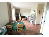 2 bedroom flat in Equana Apartments Evelyn Street, Deptford, SE8