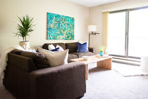 Carriage House Apartments - 2 Bedroom Apartment for Rent...