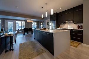 The Best of Elegant Condo Living!! You Will Love the Location!!