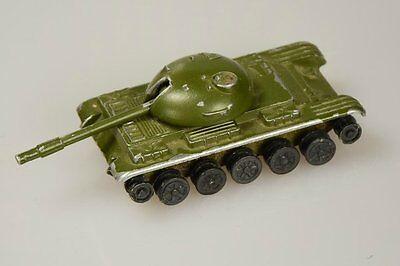 Russland Blech Militär Auto Blechlastwagen Militärspielzeug Panzer UdSSR