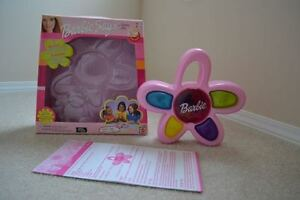 "BARBIE ""Simon Says"" Kids Game in Excellent Condition"