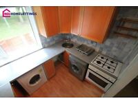 2 bedroom flat in Membury Close, Moorside, Sunderland , SR3