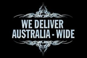 Heathwood 4110, QLD | Motorcycles | Gumtree Australia Free Local
