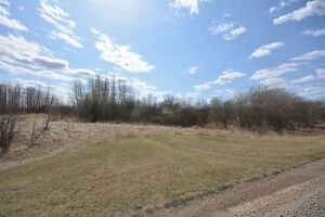 Land for sale, Twin Ravines, Call Angela DeBlois Edmonton Edmonton Area image 2