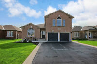 Open House Saturday May 23,2015 1:00 PM  to 4 :00 PM  Bradford