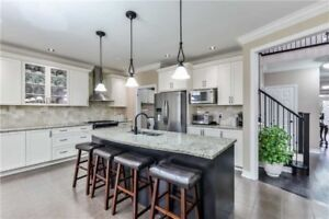 Luxury Homes In Caledon!  Kennedy Rd/Mayfield Rd
