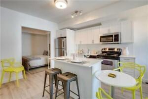 Nice 2 bedroom available now downtown Oshawa