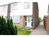 5 Bedroom Property To Let - SPEEDY1127