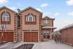SPACiOUS 4 BDRM FAMILY HOME IN DESIRABLE LOCATION