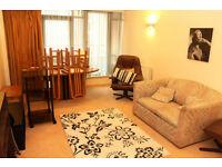 Stunning 2 bed 2 bath MONTAGU HOUSE W1T WARREN STREET GOODGE STREET EUSTON GREAT PORTLAND REGNTS