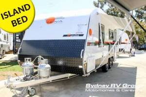 C883 Nova Metrolink 19-1R Great Value Van With Space & Comfort Penrith Penrith Area Preview